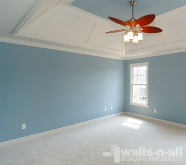 Interior Painting Rochester Hills MI